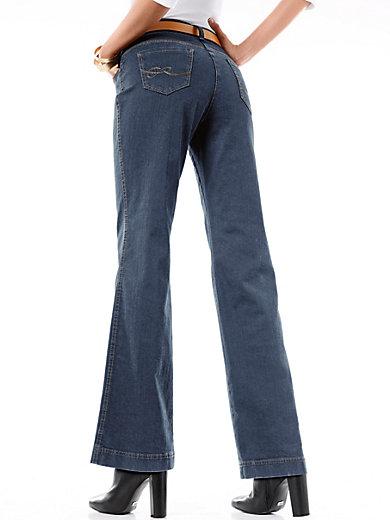 Brax Feel Good - Le jean Regular Fit