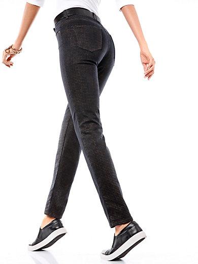 Brax Feel Good - Le jean Slim Fit