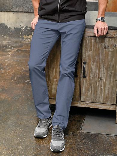 Brax Feel Good - Le pantalon coupe Modern Fit