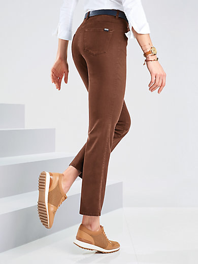Brax Feel Good - Le pantalon Modèle Mary