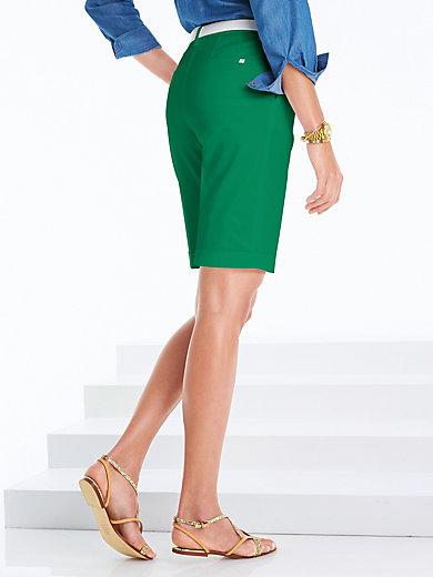 Brax Feel Good - Modern Fit-bermuda model Mia