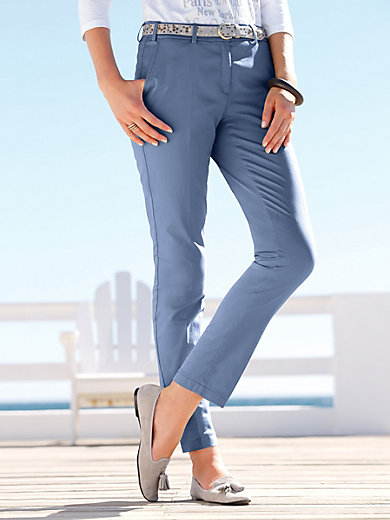 "Brax Feel Good - ""Modern Fit""-Hose – Modell MARON"