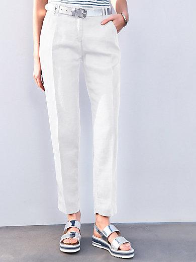 Brax Feel Good - Modern Fit-Hose - Modell MELO
