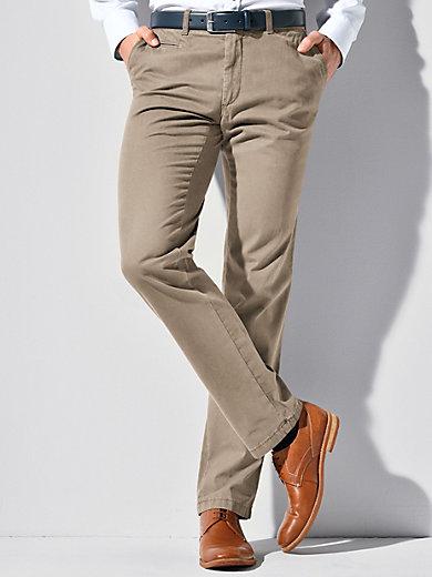Brax Feel Good - Regular Fit-Hose Modell Everest