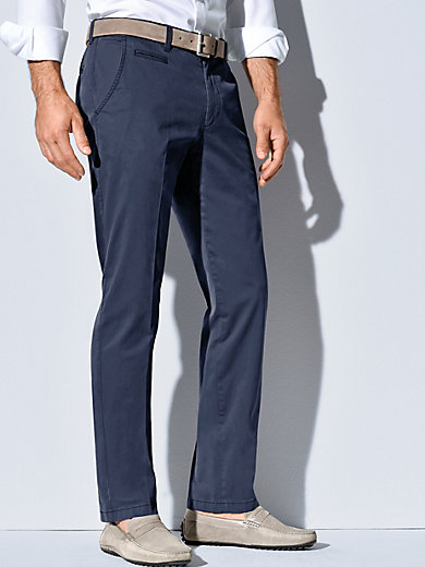 "Brax Feel Good - ""Regular Fit""-Hose – Modell EVEREST"