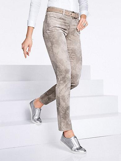 Brax Feel Good - Samthose Modell SARA Sllim Fit