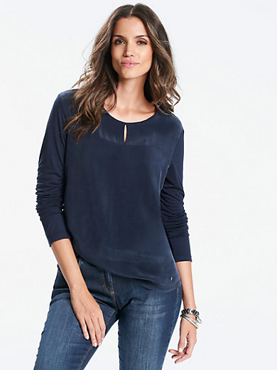 Brax Feel Good - Shirt