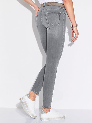 Brax Feel Good - Skinny Fit-Jeans Modell Shakira