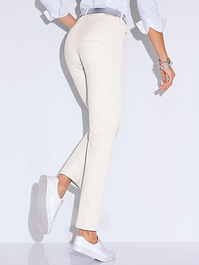 Brax Feel Good - Slim Fit-broek model Mary