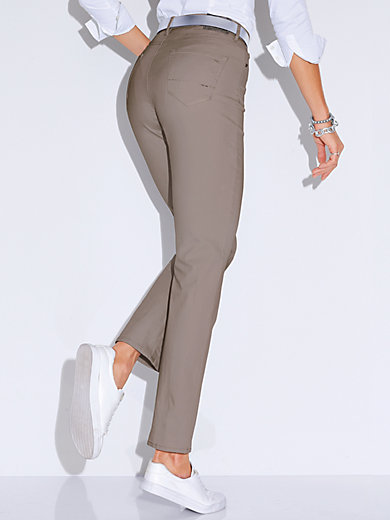Brax Feel Good - Slim Fit-broek model Mary