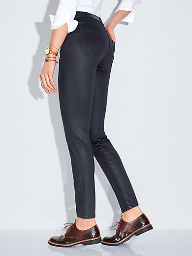 "Brax Feel Good - Slim Fit""-Hose Modell Shakira"
