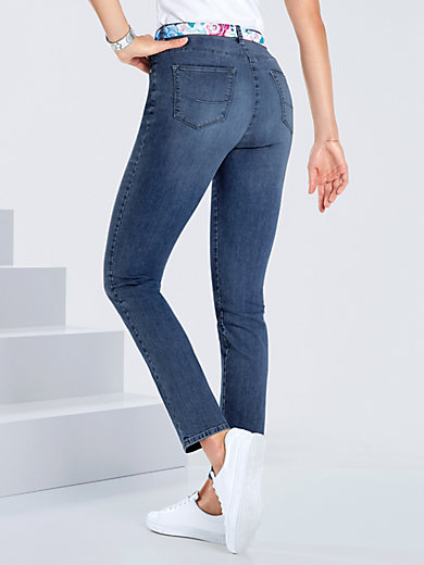 Brax Feel Good - Slim fit jeans design Mary