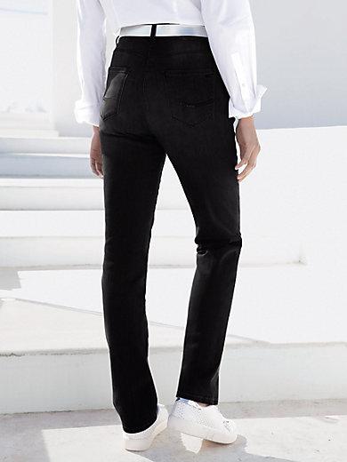 Brax Feel Good - Slim fit jeans design Mary Briliant