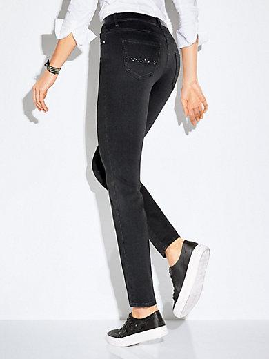Brax Feel Good - Slim fit jeans design Shakira