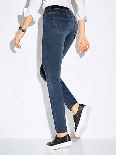 Brax Feel Good - Slim fit jeans design Shakira