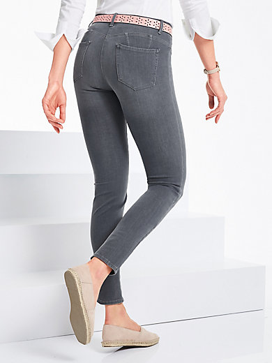 Slim Fit-jeans model Spice. Brax Feel Good ...