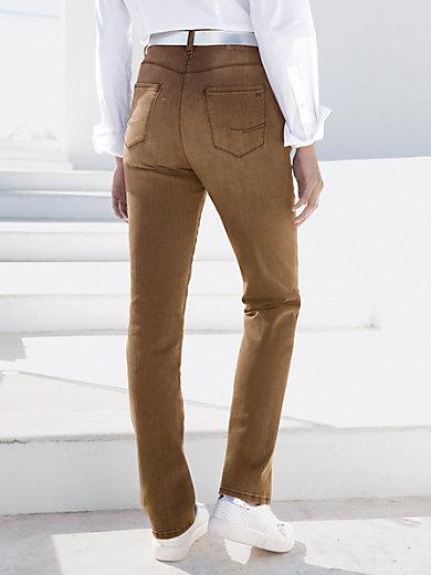 Brax Feel Good - Slim Fit-Jeans Modell Mary Brilliant