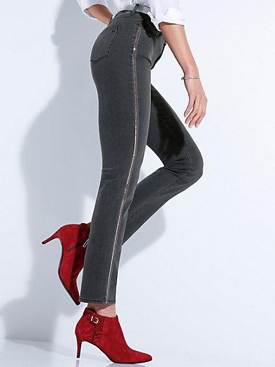"Brax Feel Good - ""Slim Fit""-Jeans Modell Mary"
