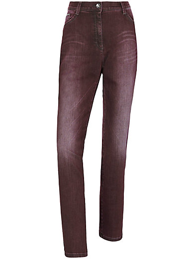 Brax Feel Good - 'Slim Fit'-jeans