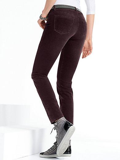 Brax Feel Good - Sportsamt-Hose – Modell SHAKIRA