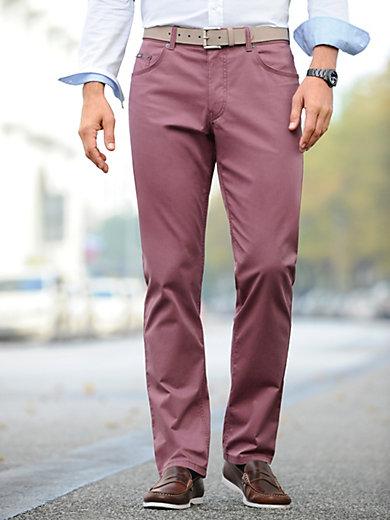 Brax Feel Good - Trousers – Design COOPER FANCY