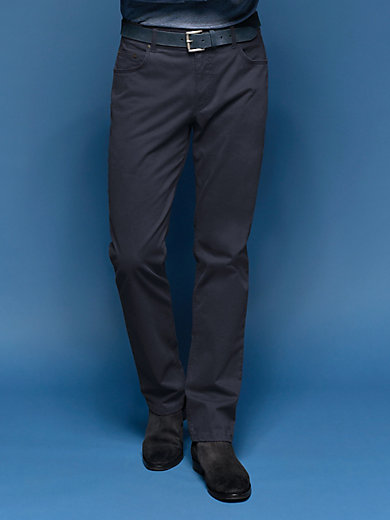 Brax Feel Good - Trousers - Design COOPER FANCY