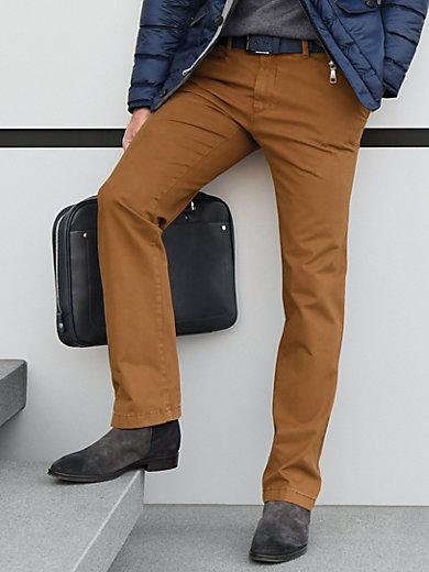 Brax Feel Good - Trousers design Everest