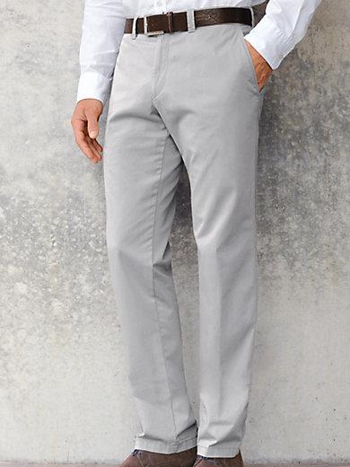 Brax Feel Good - Trousers – EVANS