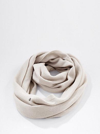 Brax - L'écharpe-tube