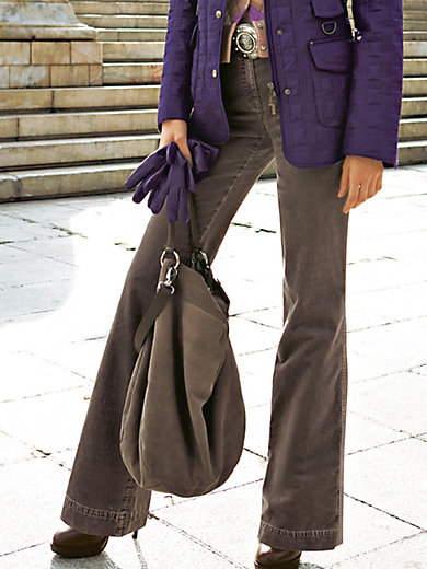 Brax - Pantalon