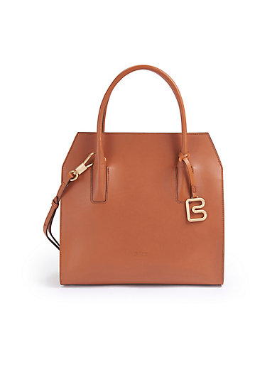 official supplier most fashionable search for genuine Cambridge bag