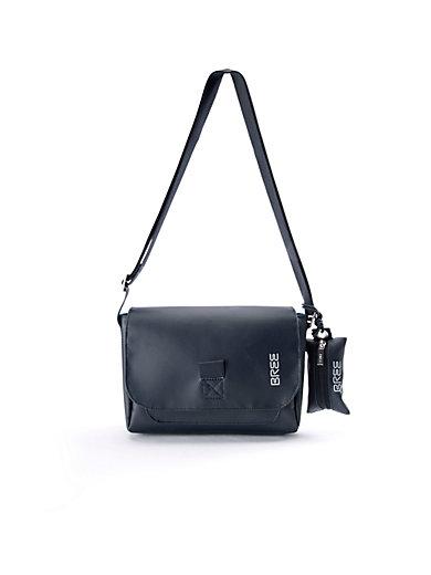 "Bree - ""Cross shoulder bag S"""