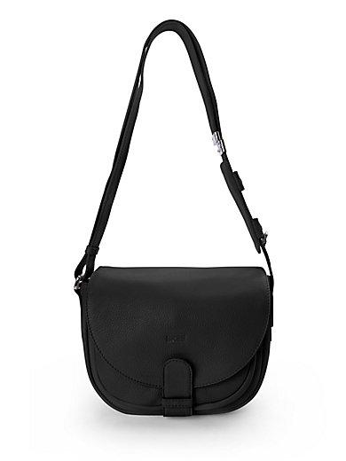 Bree - Le sac en cuir - modèle Lady Top 2