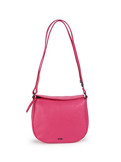 Bree - Lia shoulder bag