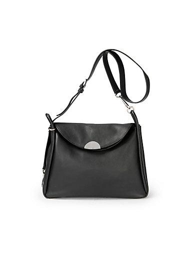 Bree - Pippa 2 Cross Shoulder Bag -laukku
