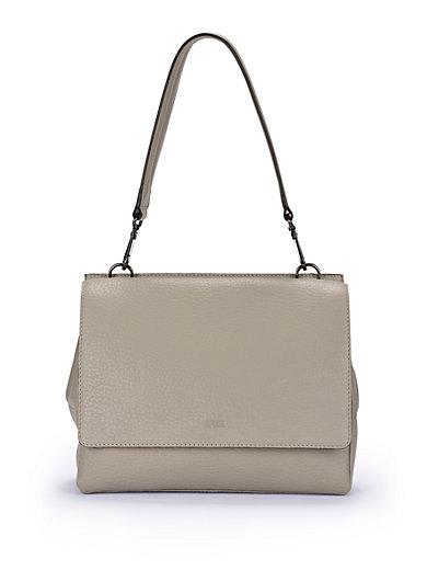 Bree - Tasche Qina 1 Top Handle aus 100% Leder