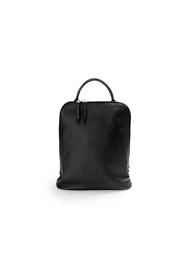 "Bree - ""Toulouse 8"" rucksack"