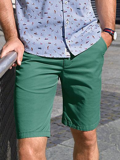 b1dec06b33 Bermuda shorts