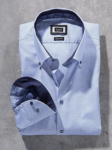 Bugatti - Hemd