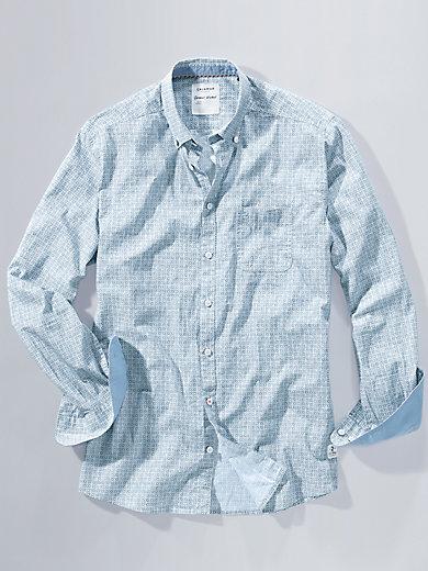 CALAMAR - Hemd Modern Fit