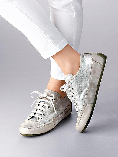 Candice Cooper - Sneaker Rock Bord