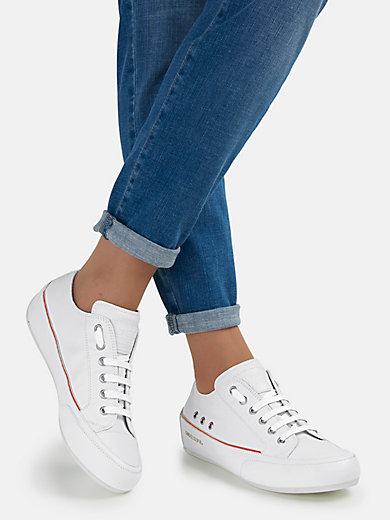 7c13ad28440 Candice Cooper - Sneakers Capri - white