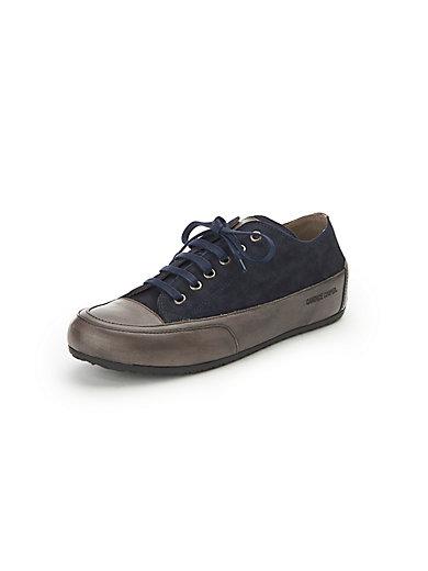 c5c3f93d297 Candice Cooper - Sneakers Rock - navy