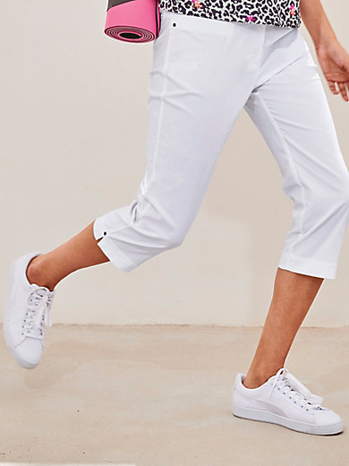 Canyon - Capri trousers