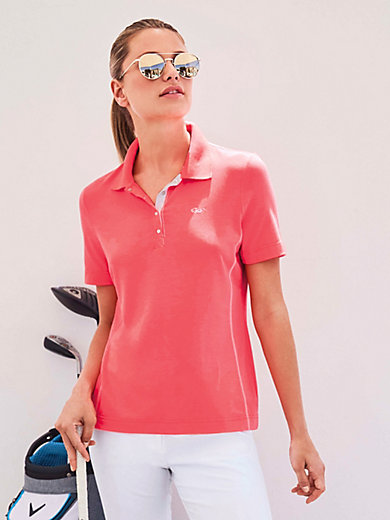Canyon - Polo-Shirt