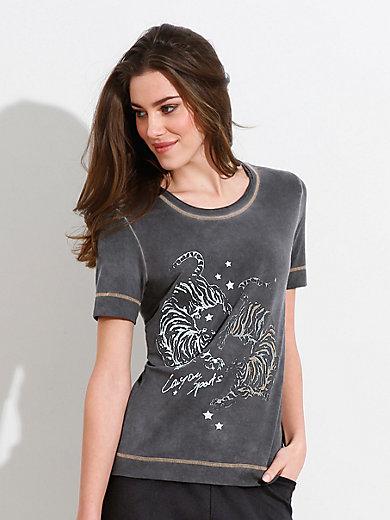 Canyon - T-shirt korte ærmer