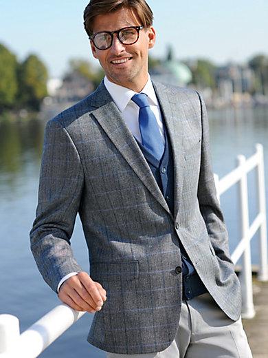 Carl Gross - Sakko