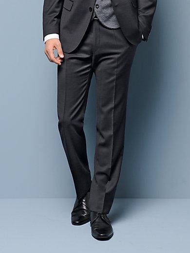 Carl Gross - Trousers