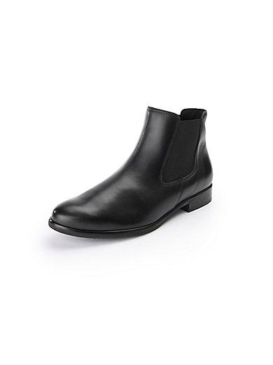 Carl Semler - Chelsea-Boot
