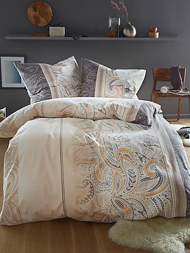 casatex la parure de lit 2 pi ces env 155x220 cm. Black Bedroom Furniture Sets. Home Design Ideas